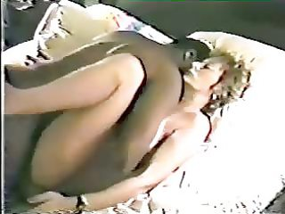 aged wife bonks and sucks bbc paramour