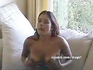 white panty d like to fuck brunette hair