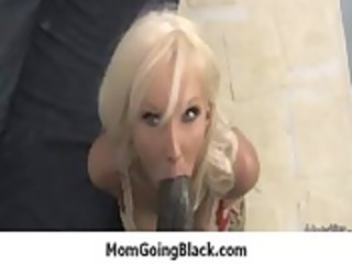 interracial d like to fuck drilled at home 117