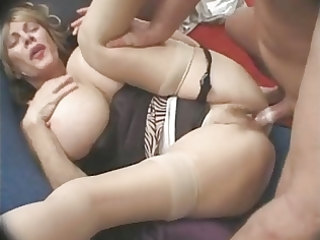 older and milf mix compilation no.11