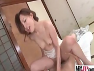 breasty whore japanese d like to fuck drilled