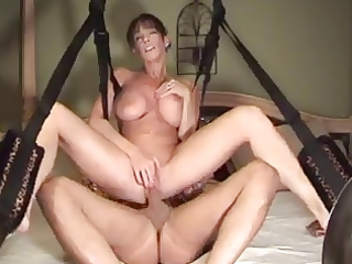 fitness older d like to fuck fucking