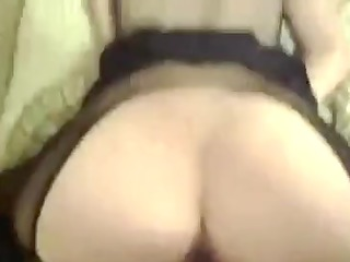 Wife gets fucked at party by a total stranger in
