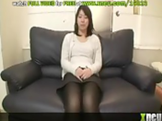 aged japanese kozue marui likes playing with sex