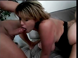 dirty blond d like to fuck with massive whoppers