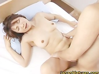 lewd japanese older chicks engulfing part2
