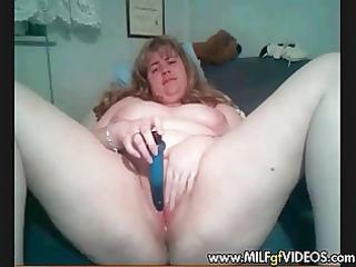 big beautiful woman non-professional d like to