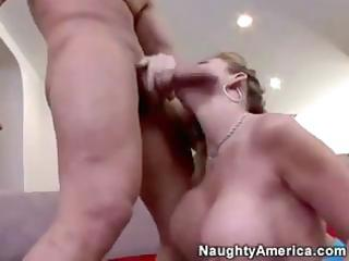 big-boobed d like to fuck hottie t live without