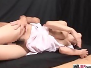 sexy sexy japanese d like to fuck receive