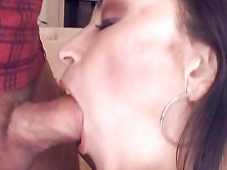 doggy position fucking with mother i