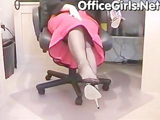 large billibongs mother i secretary masturbates