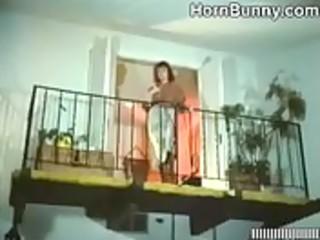mother and son sex scene - hornbunny.com