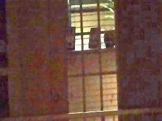neighbour d like to fuck voyeur