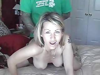 pierced d like to fuck floozy entreats for a