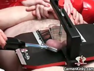 sexy sexually excited hawt body latex mother i