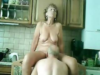 super stolen video of mamma and dad having joy