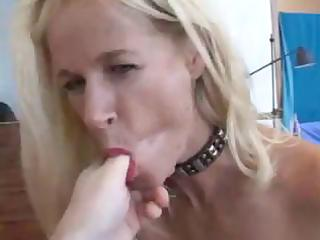 aged d like to fuck gets a creamy creampie