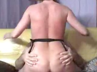 cock-hungry dutch mother-in-law