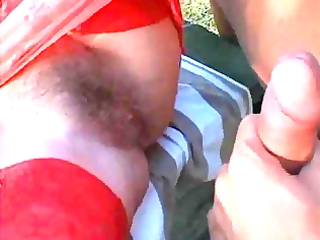 italian large bazookas mother anal