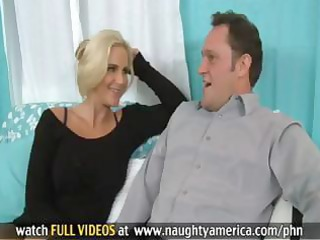 blond d like to fuck phoenix marie seduces and