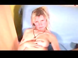 hottest mature solo ever 68