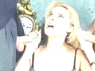 ursula cavalcanti - italian mother i screwed by