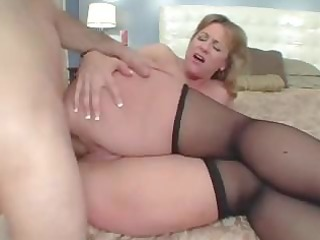 large ass mommy can the anal sex