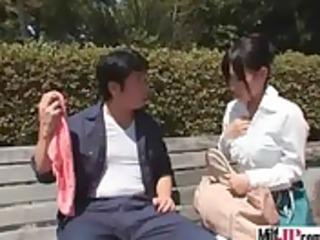 hawt japanese hawt mother i acquire screwed hard