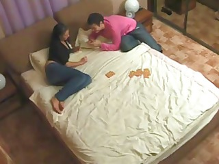 i screwed this concupiscent slut cheating wife on