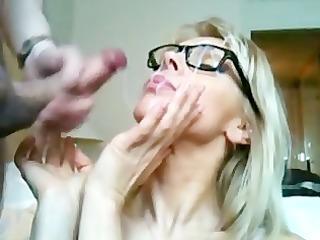 mother i gets massive facial ejaculation