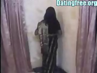 old vintage movie of bangladeshi dilettante wife