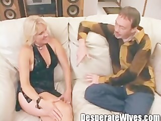 jackies bitch wife graduate school with smutty d