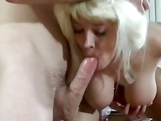 breasty d like to fuck candy cotton sucks on a