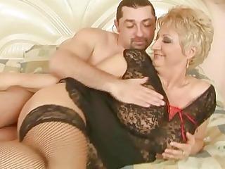 granny sex compilation 74