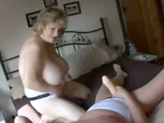 underware grannies strapon pleasure again