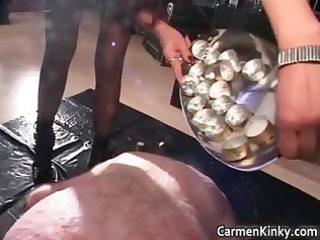 sexy lustful wicked hot mother i honeys bondage