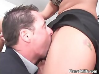 great looking d like to fuck with incredible love
