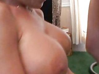 hawt breasty older cougar sammie sparks