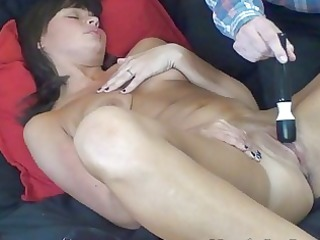 mother i with snapping vagina orgasms squirts