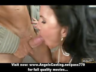 badass d like to fuck does oral stimulation and