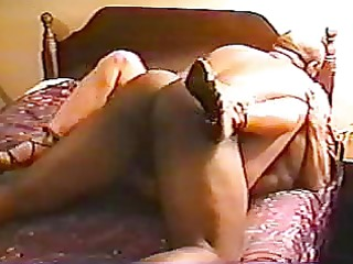 BBC enjoying wife in motel while husband films,
