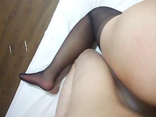 korean civilian stockings,sex,sex toys wife 106