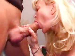 wicked chubby d like to fuck make dilettante porn